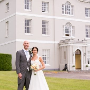 Bridwell Weddings, Devon
